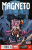 Magneto (2014) #002