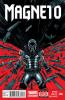 Magneto (2014) #003