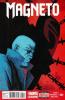 Magneto (2014) #004