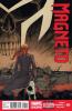Magneto (2014) #005