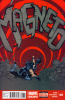 Magneto (2014) #008