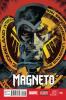 Magneto (2014) #015