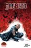 Magneto (2014) #021
