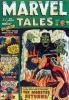 Marvel Tales (1949) #096