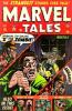 Marvel Tales (1949) #114