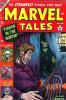 Marvel Tales (1949) #117