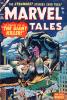 Marvel Tales (1949) #130