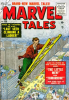 Marvel Tales (1949) #138