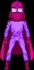 Masked Marauder