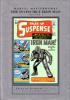 Marvel Masterworks - Invincible Iron Man (1992) #001