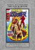 Marvel Masterworks - Sub-Mariner (2004) #004