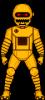 Mechano-Monster