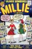 Millie The Model (1945) #100