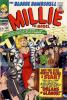 Millie The Model (1945) #143