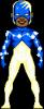 Captain Universe [4]