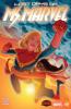 Ms. Marvel (2014) #017