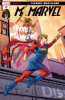 Ms. Marvel (2016) #028