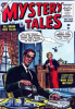 Mystery Tales (1952) #029