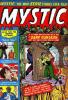 Mystic (1951) #002