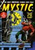 Mystic (1951) #036