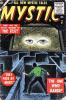 Mystic (1951) #041