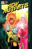 New Mutants (2020) #003