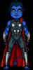 Thor-Nightcrawler