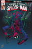 Peter Parker, The Spectacular Spider-Man (2018) #299