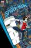 Peter Parker, The Spectacular Spider-Man (2018) #300