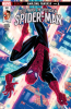 Peter Parker, The Spectacular Spider-Man (2018) #301