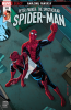 Peter Parker, The Spectacular Spider-Man (2018) #303