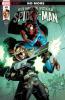 Peter Parker, The Spectacular Spider-Man (2018) #305