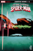 Peter Parker, The Spectacular Spider-Man (2018) #306