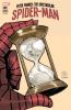 Peter Parker, The Spectacular Spider-Man (2018) #309