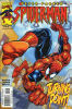 Peter Parker - Spider-Man (1999) #019