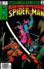 Peter Parker, The Spectacular Spider-Man (1976) #054