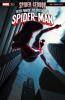 Peter Parker, The Spectacular Spider-Man (2018) #313