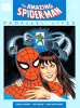 Amazing Spider-Man: Parallel Lives (1989) #001