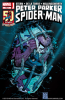 Peter Parker - Spider-Man [50 Years] (2012) #156.1