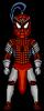 Prince Of Arachne