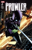 Prowler (2016) #006
