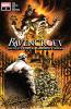 Ravencroft (2020) #002