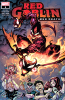 Red Goblin: Red Death (2019) #001