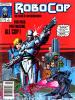 RoboCop (1987) #001