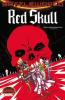 Red Skull: Battleworld TPB (2016) #001