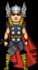 Thor [R][2]