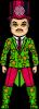Ringmaster [2]