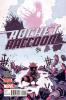 Rocket Raccoon (2014) #009