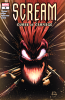 Scream: Curse of Carnage (2020) #005