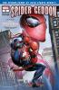 Spider-Geddon (2018) #000